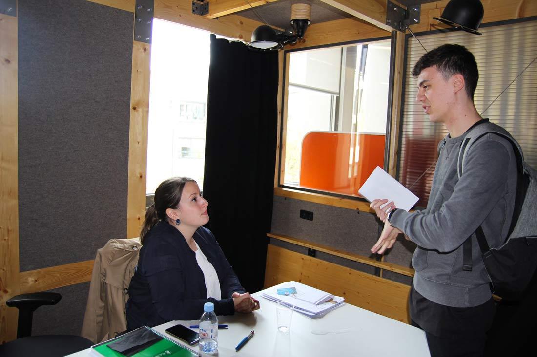 MJM Rennes La French Tech