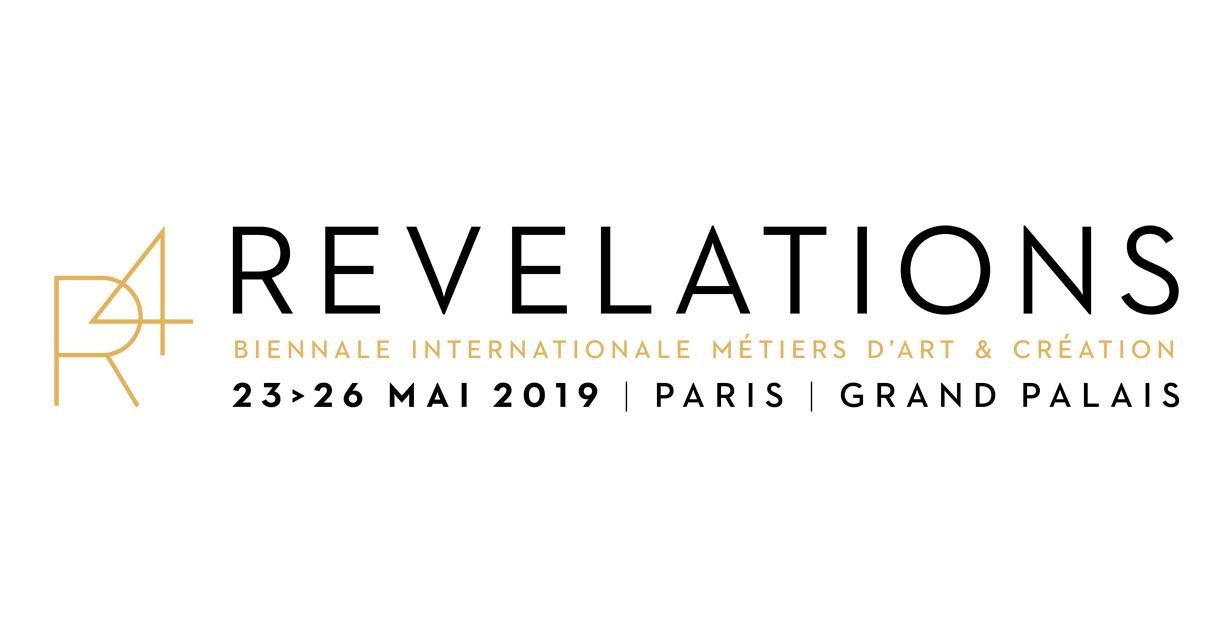 revelations_r4_FB_fr