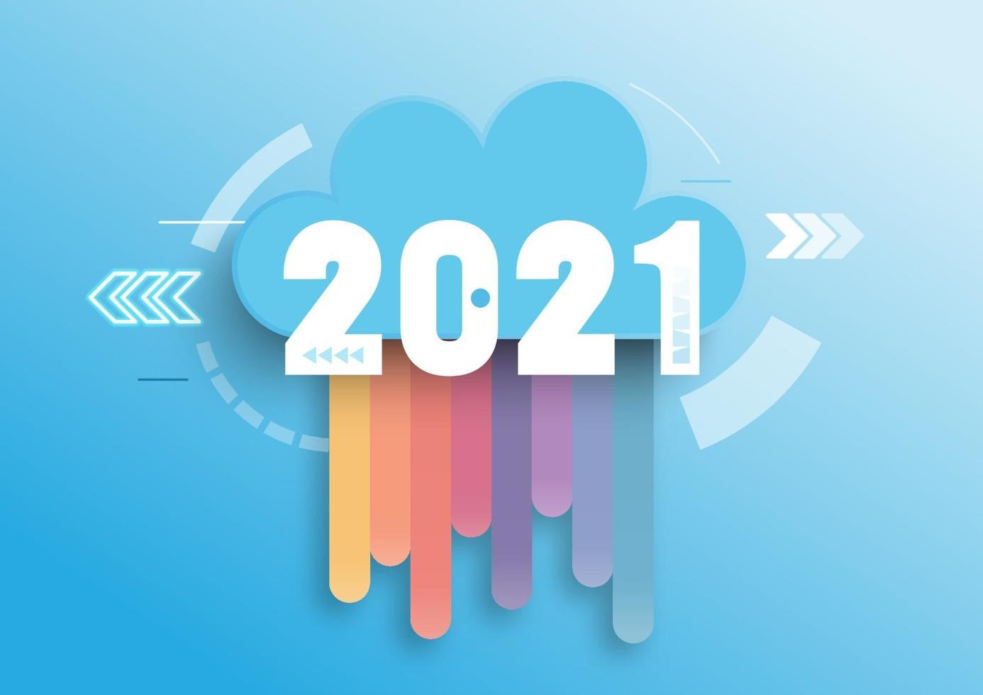 1970474-infographic-concept-2021-year-hot-trends-prospects-in-cloud-computing-services-and-technologies-big-data-storage-communication-vector-illustration-vectoriel