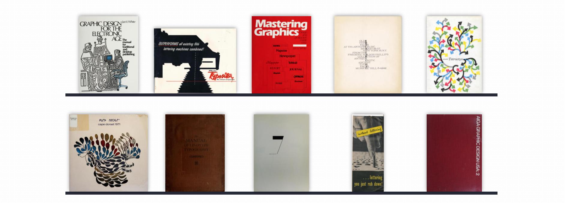 Archives livres