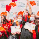 jeunes diplômés